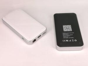 Беспроводной USB 3.0 2.5 ДИСКОВ