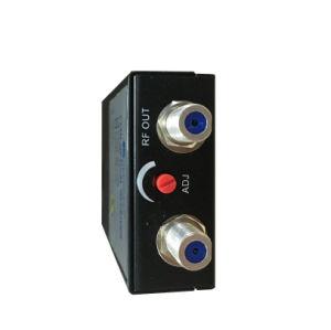 Olt und ONU Verbinder-optischer Empfänger-Verdrahtungshandbuch HF