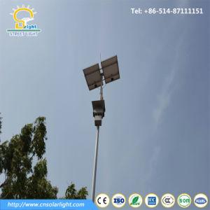 Novo Design do Sistema Solar com a Huawei Ap os pontos de acesso de LAN sem fio