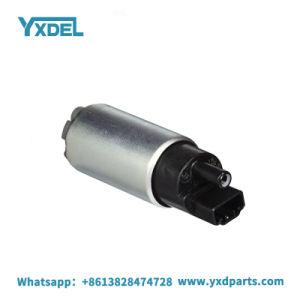 低価格の燃料ポンプOEM 0-580-453-465 815037 9120218 Daihatsuフォードホンダヒュンダイマツダ日産Opelのための993-784-025X 22711あ06St