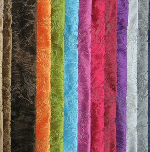 China 2015 Hiht Veludo de qualidade de produtos têxteis