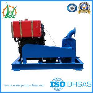 Двойной цилиндр дизельного двигателя уплотнение водяного насоса