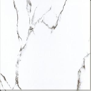 6b6010 het hete Porselein van de Tegel van de Bouw van de Verkoop poetste de Verglaasde Tegels van de Vloer op