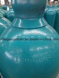 50L9809-1 Cilindro de gas de oxígeno