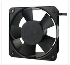 180*180*60мм АС Axial Flow вентилятор для бесперебойного питания/PV инвертор
