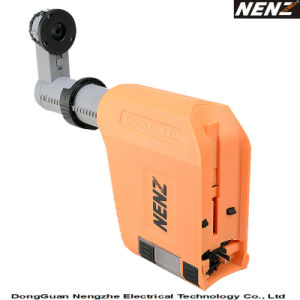 Martillo perforador de litio Nenz Power Tool con Control de polvo (NZ80-01)