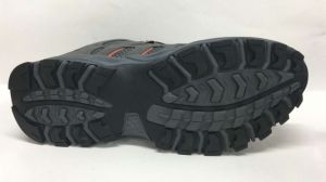Menのための防水Shoe Trekking Sports Shoes Outdoor Hiking Boots
