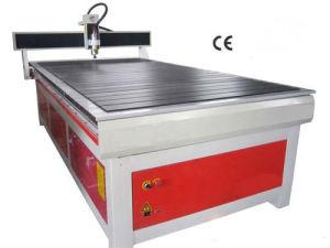 공장 가격 4*8 1325 나무를 위한 3D CNC 대패