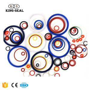 Gummidichtungs-O-Ring/O-Ring /Oring