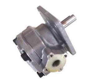 중국 제조자 높은 압력 장치 펌프 (GPY-4)