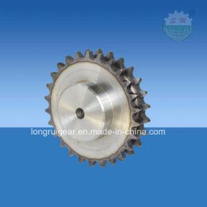 さまざまな機械装置によってカスタマイズされるデザインのための標準外伝達ギヤリングギヤ