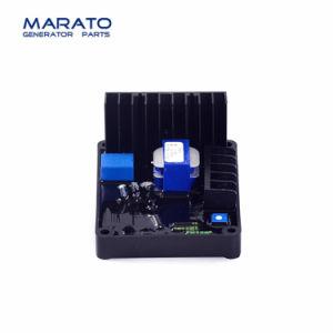 Генератор автоматический регулятор напряжения AVR - Stc-GB170 AVR