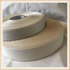 Impression des étiquettes Oeko-Tex 100 % Ruban en toile de coton (CC2402)