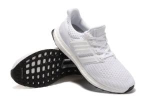 Exterior de la mujer deportes suaves zapatos para correr