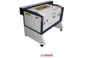 Автофокус Z моста управления Ruida U Disk Read/редактировать файл Mini 50W60W CO2 станок для лазерной гравировки и резки