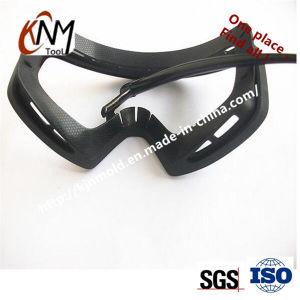 中国Best Supply SafetyおよびSwimming GogglesのためのProfessional Plastic Mold Injection