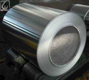 1050 de Strook van het aluminium/de Prijs van de Fabriek van het Type