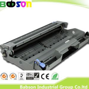 Toner nero Premium di Babson per l'unità di timpano del fratello Dr2050/2000/2025/Dr350