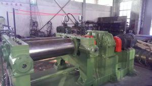 고무 개심 플랜트 타이어에서 사용되는 고무 정제 장비 (XKJ-480)