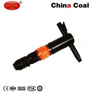 Ordinateur portable à la main G20 Disjoncteur de sélection de l'air Jackhammer pneumatique
