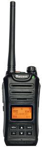 [رس-209د] [2و] [ديجتل] راديو يدويّة