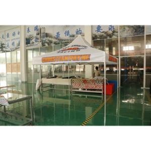 販売のシャワーのSukkahのイベントの結婚式のテントの泡テントのためのテント