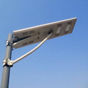 1つの太陽通りLEDの照明製造者の製造業者のすべて