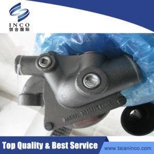 La pompe à eau d'origine Cummins M11 ISM Qsm Pièces de voiture