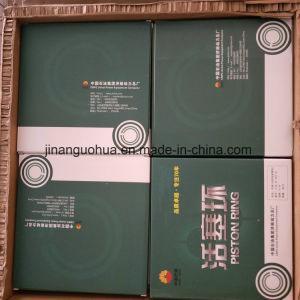 12vb. 05.09c-Gj 피스톤 링 Shengdong Jichai 12V190 엔진 부품