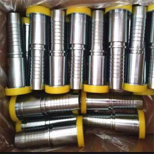 Montaggio idraulico del acciaio al carbonio di buona qualità/acciaio inossidabile