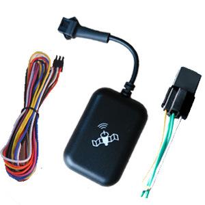Preiswerter GPS Tracker für Motorcycle (MT05-KW)