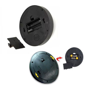 Faux dôme de la caméra vidéo CCTV Came de surveillance de sécurité à domicile
