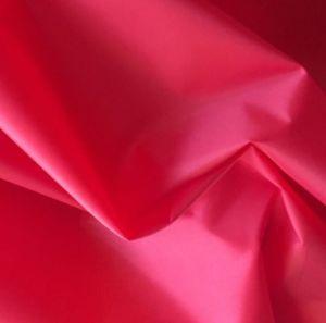 100% polyester tissé PA/PG/PVC/TPU/dûment taffetas enduits étanches/pongés/Oxford pour parapluie/tente de tissu//bagages/veste imperméable