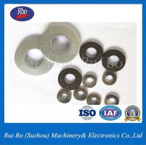 L'ODM&DIN OEM6796 de haute précision de la rondelle de blocage conique avec l'ISO