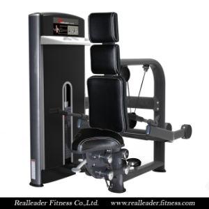 Strumentazione di forma fisica/strumentazione di Bodybuilding per l'estensione messa del Triceps (M7-1006)