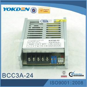 DieselLadegerät des generator-3A 12V 24V
