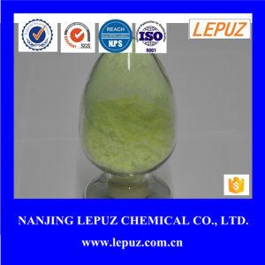 Fluorescente Wittende Agent vriespunt-127 voor Polystyreen
