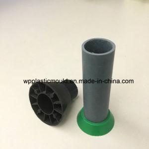 Alle Produkte Zur Verfügung Gestellt Vonyouxi Weipeng Plastic Mold
