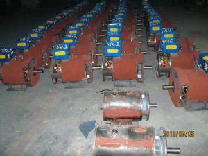 Stc 30 30kw Stc 40 40kw Stc 50 50kw 삼상 발전기