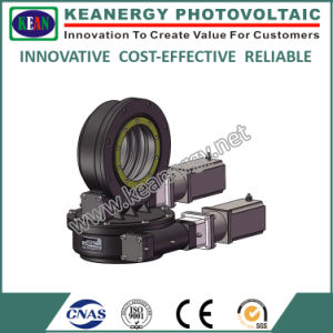ISO9001/Ce/SGS 실제적인 영 반동 태양 추적자 돌리기 드라이브 Ze 모형