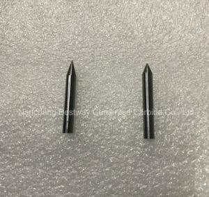 炭化タングステンの先端ピンの高品質