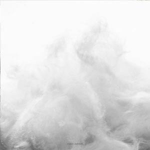 Quilted Alternativas Consolador Canto com edredão separadores - Cama Queen