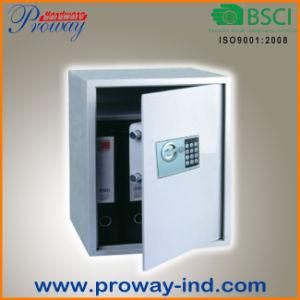 Электронный сейф для дома и офиса в больших размеров