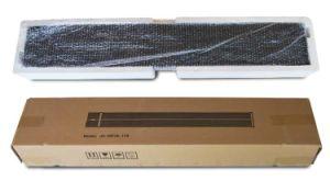 Corpo magro Tecnologia Nano Home/Office use aquecimento infravermelho distante com Controlador Remoto