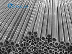 I migliori il tubo senza giunte dell'acciaio inossidabile di Tp 321 di offerta