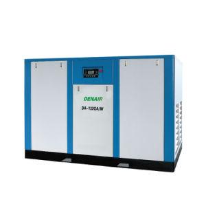 132KW de aire comprimido Industrial la máquina (DA-132GA/W)