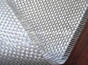 200 GSM Premium высокой прочности стенки усилены материала плетеных изделий из стекловолокна по особым поручениям