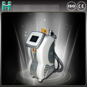 Elight Machine for Hair Removal and Skin Rejuvenation