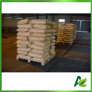 Bewaarmiddel van de Veiligheid van Sobic het Zure/Hoge/Gebruikt in Voedsel en Geneesmiddel