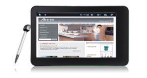 MTablet PC (TP703) obile Telefon-Kasten für iPhone4g (CFRWIPH4006)